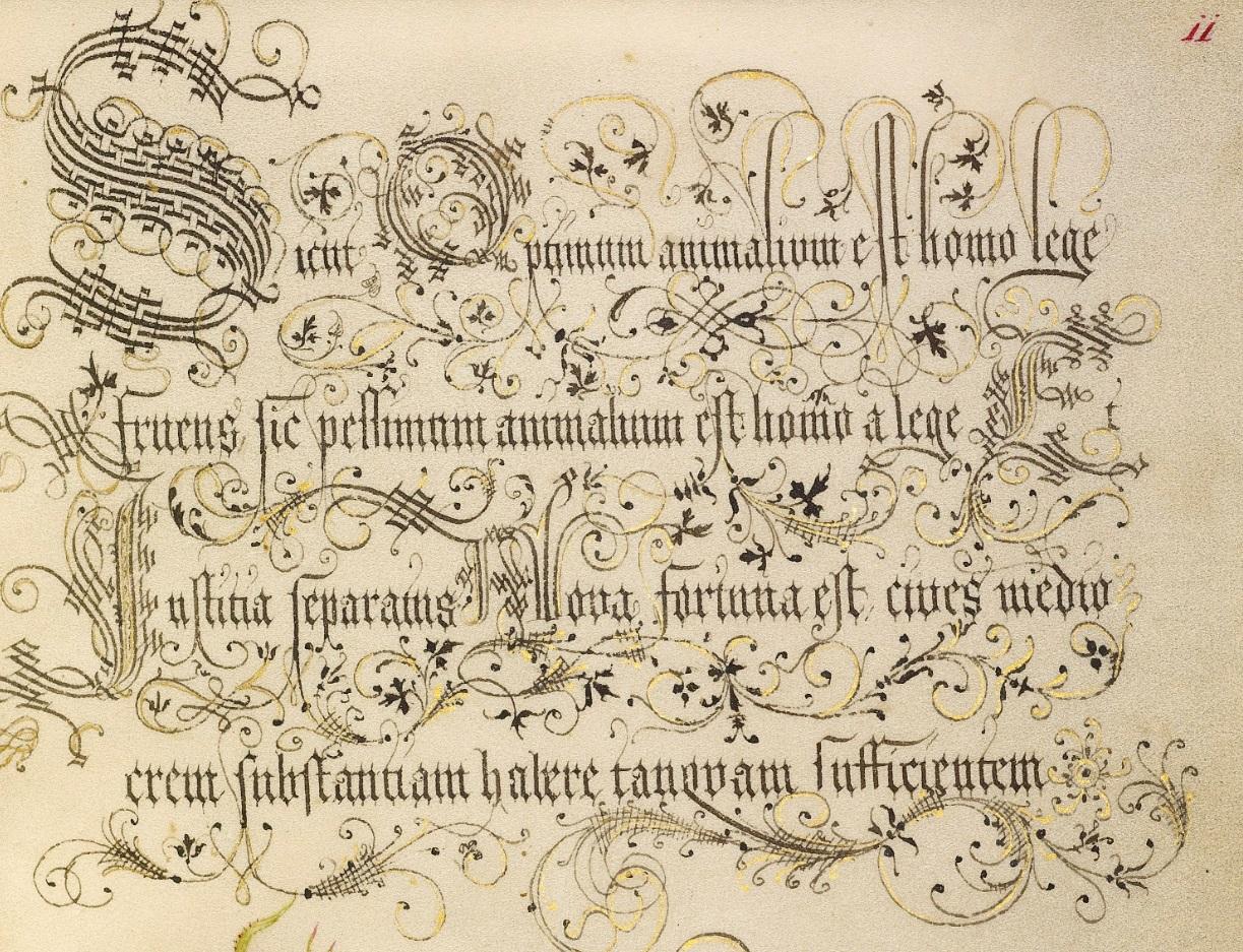 miracaligraphiaemonumenta-folio-011-b.jpg