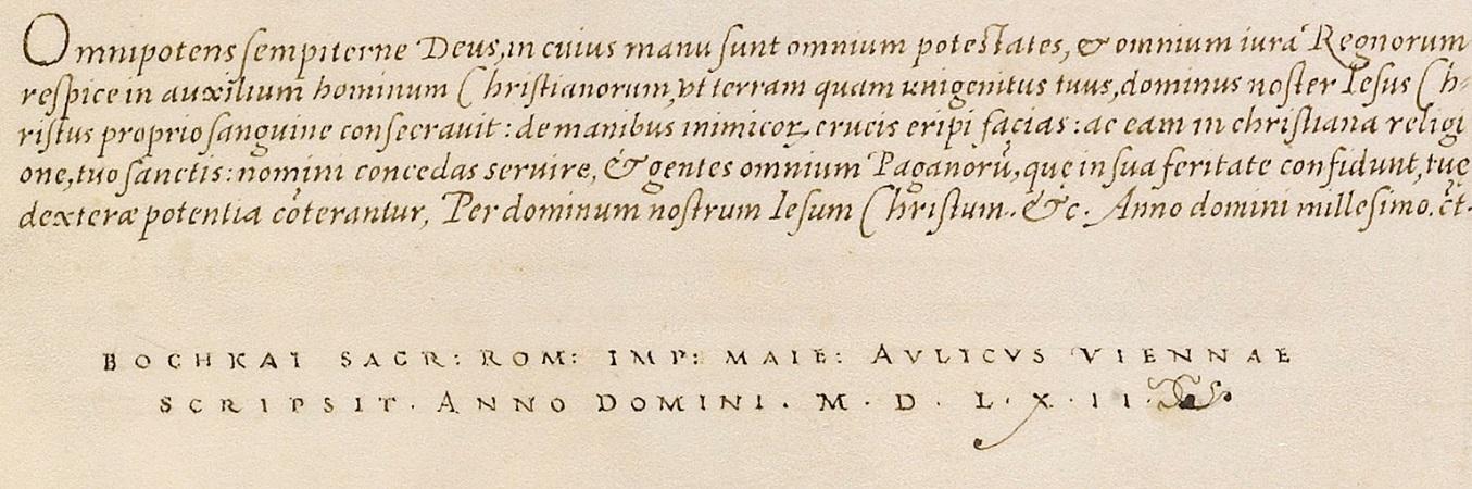 miracaligraphiaemonumenta-folio-089-b.jpg