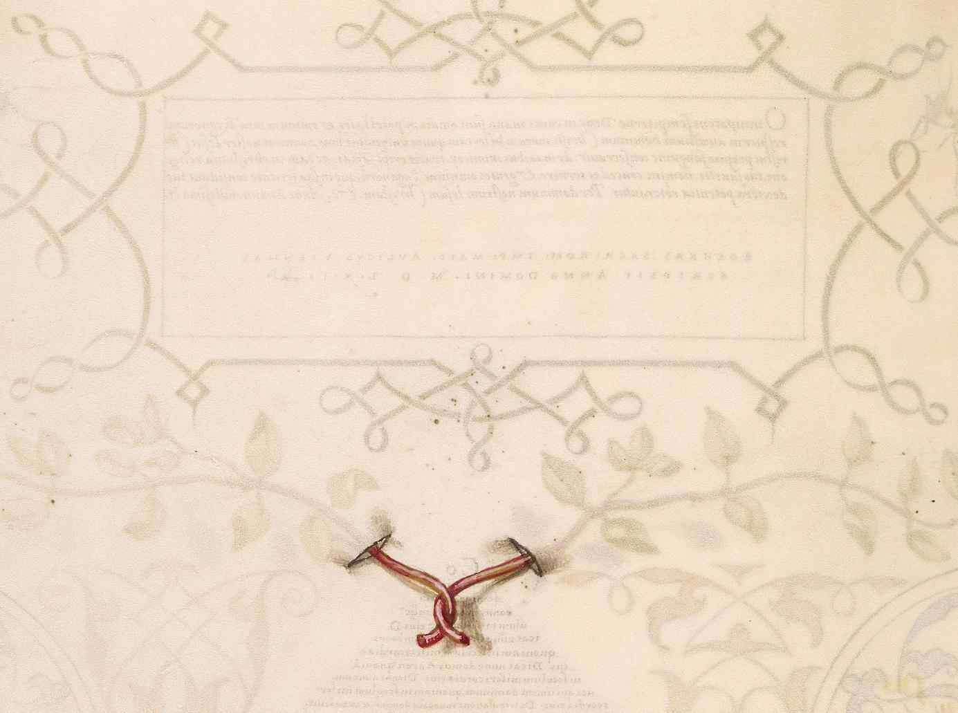 miracaligraphiaemonumenta-folio-089v.jpg