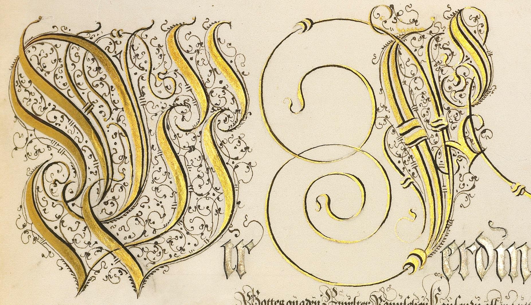 miracaligraphiaemonumenta-folio-112-b.jpg