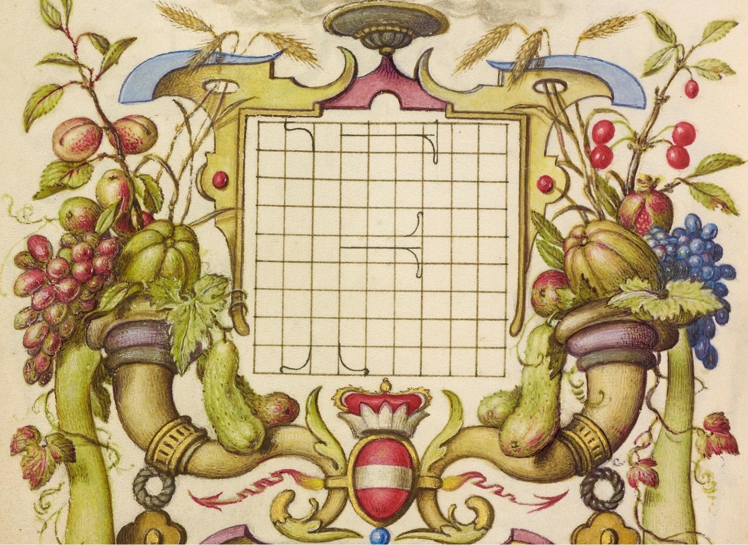 miracaligraphiaemonumenta-folio-132v.jpg