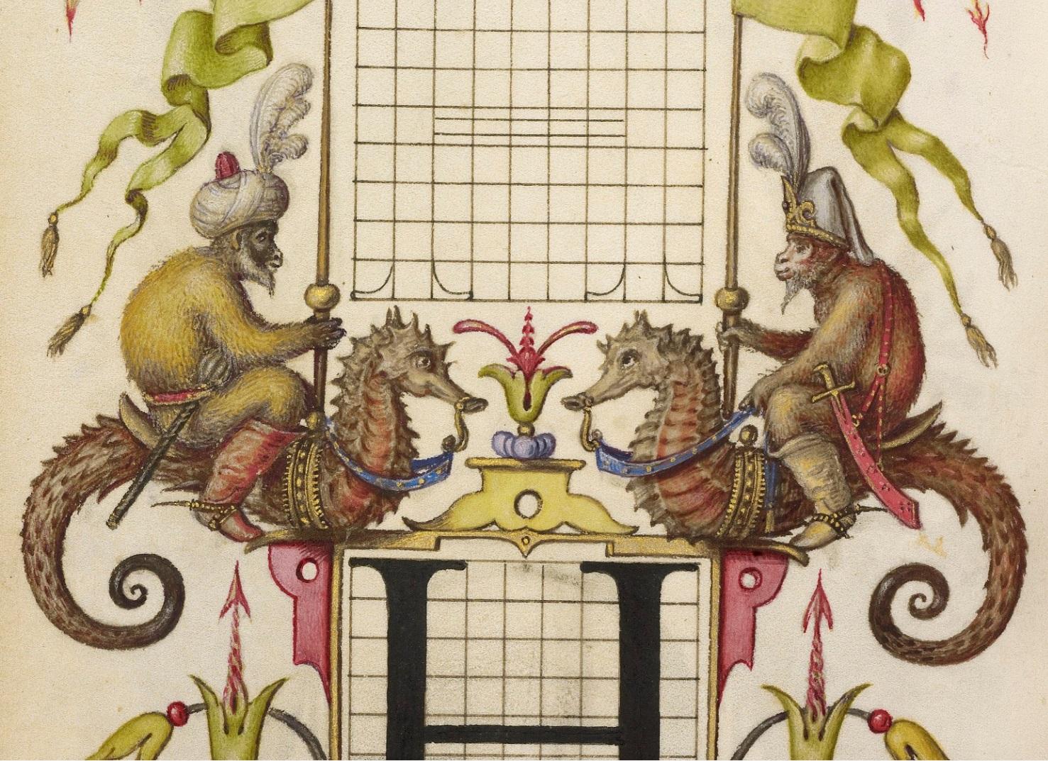 miracaligraphiaemonumenta-folio-133v.jpg