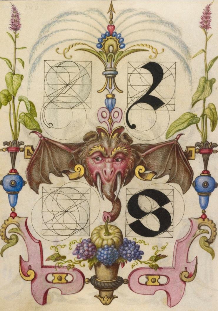 miracaligraphiaemonumenta-folio-146v.jpg