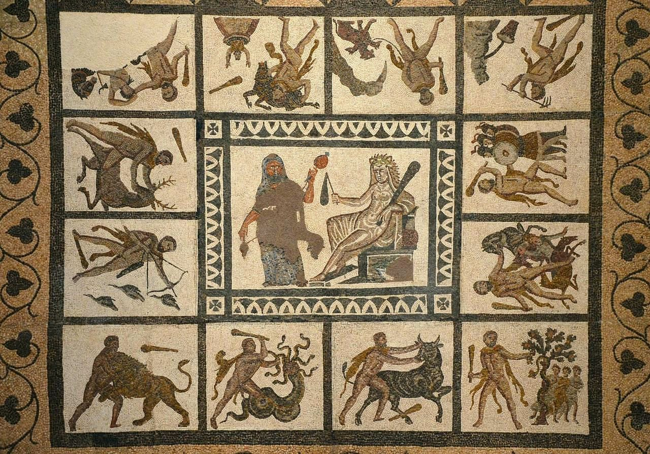 mosaic_with_the_labors_of_hercules.jpg