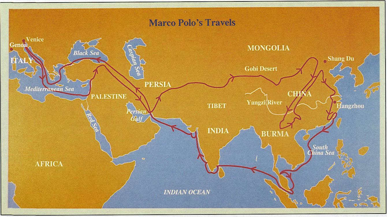 mp-itinerary.jpg
