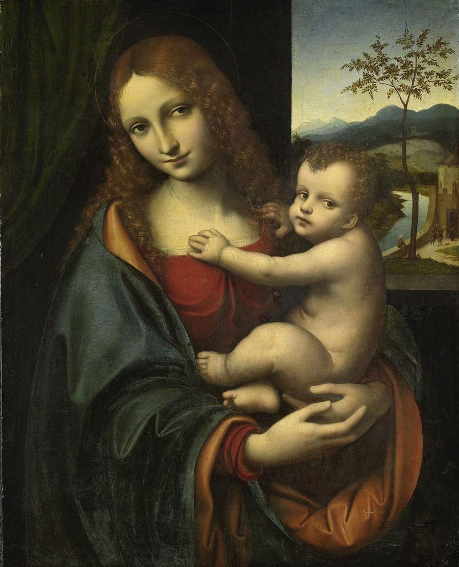 napoletano-madonna-child-1490-1510.jpg