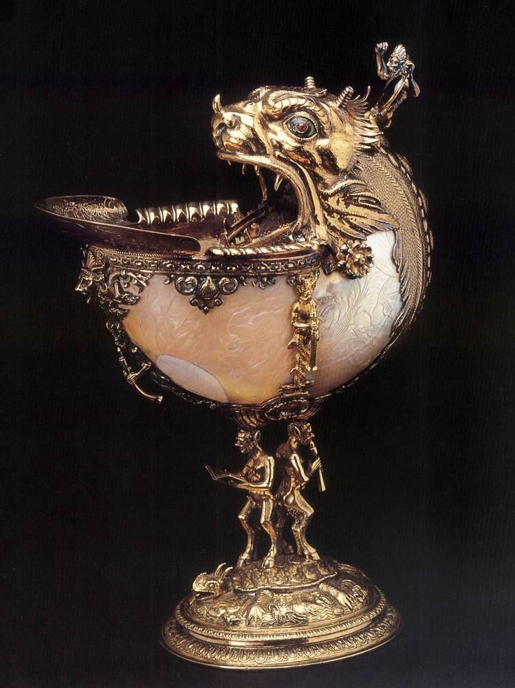 nautilus-1592-nicolaes-de-grebber.jpg