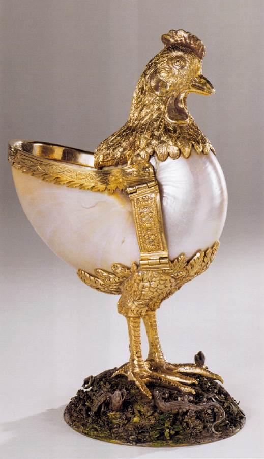 nautilus-jamnitzer-1575c.jpg
