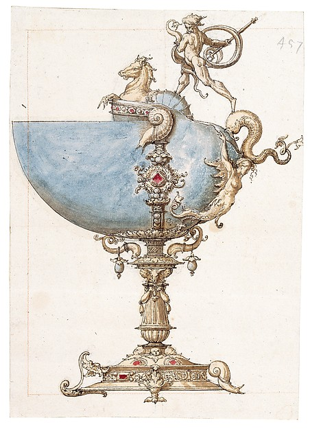 nautilus-terv-vanaelst-1535.jpg