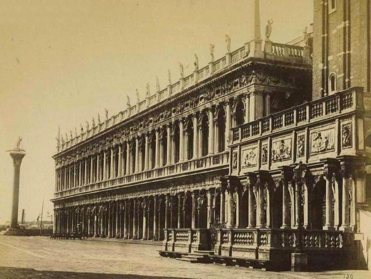 naya_carlo_1816-1882_n_130_venezia_libreria_marciana.jpeg