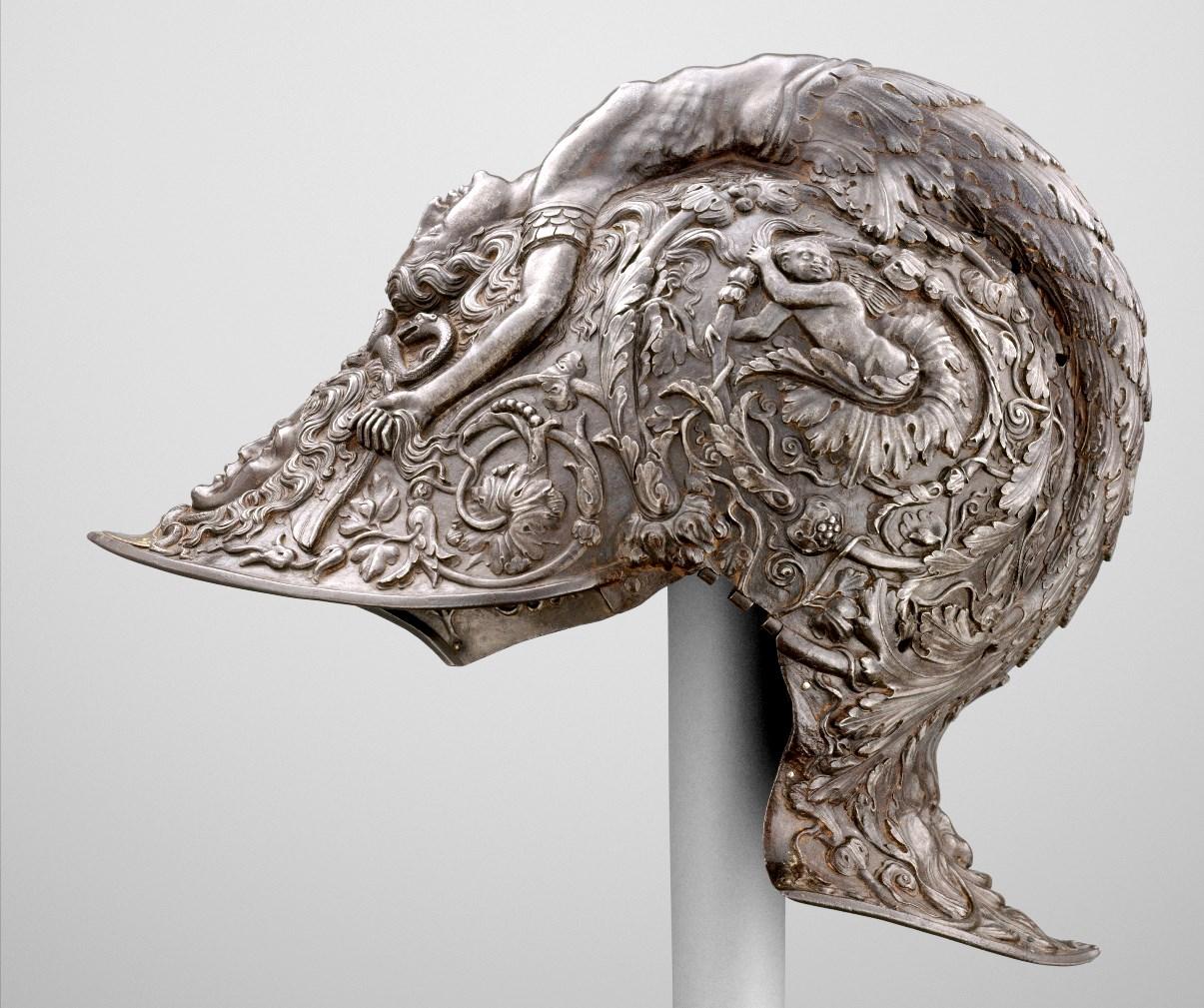 negroli-1543-web.jpg