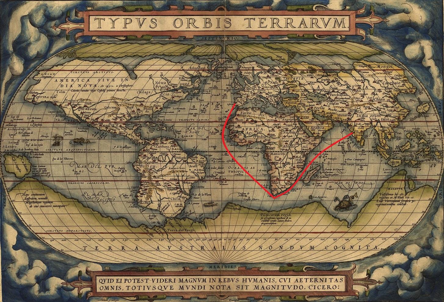 orteliusworldmap1570_1.jpg