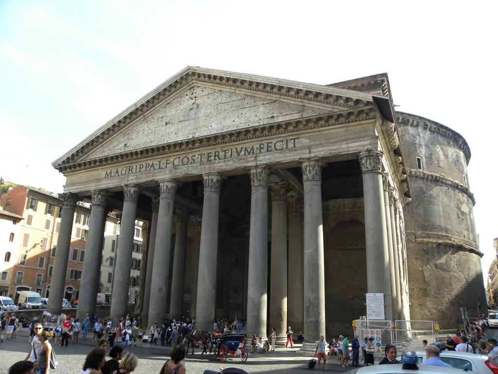 pantheon-ma.jpg
