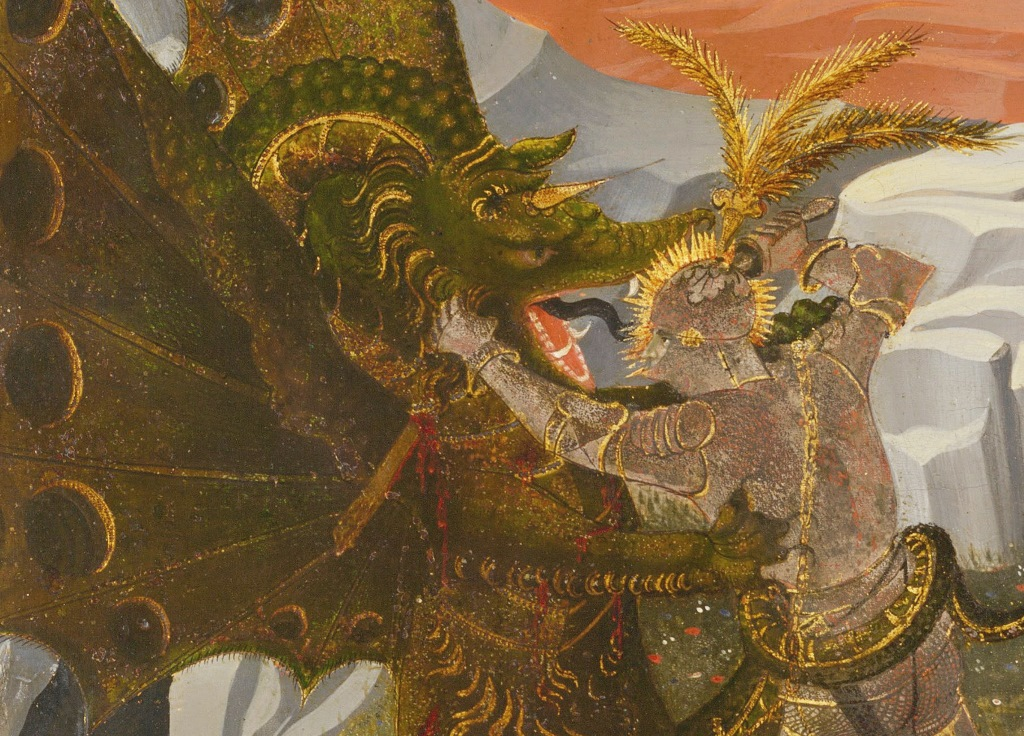 paolo_uccello_st_george_slaying_the_dragon-1430-detail.jpg