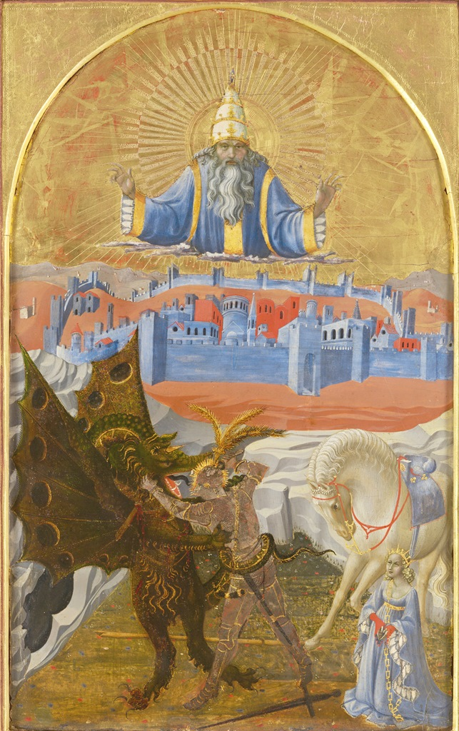 paolo_uccello_st_george_slaying_the_dragon-1430-web.jpg