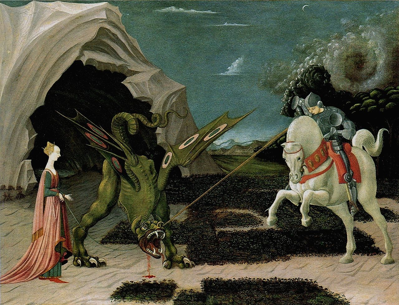 paolo_uccello_stgeorge01.jpg
