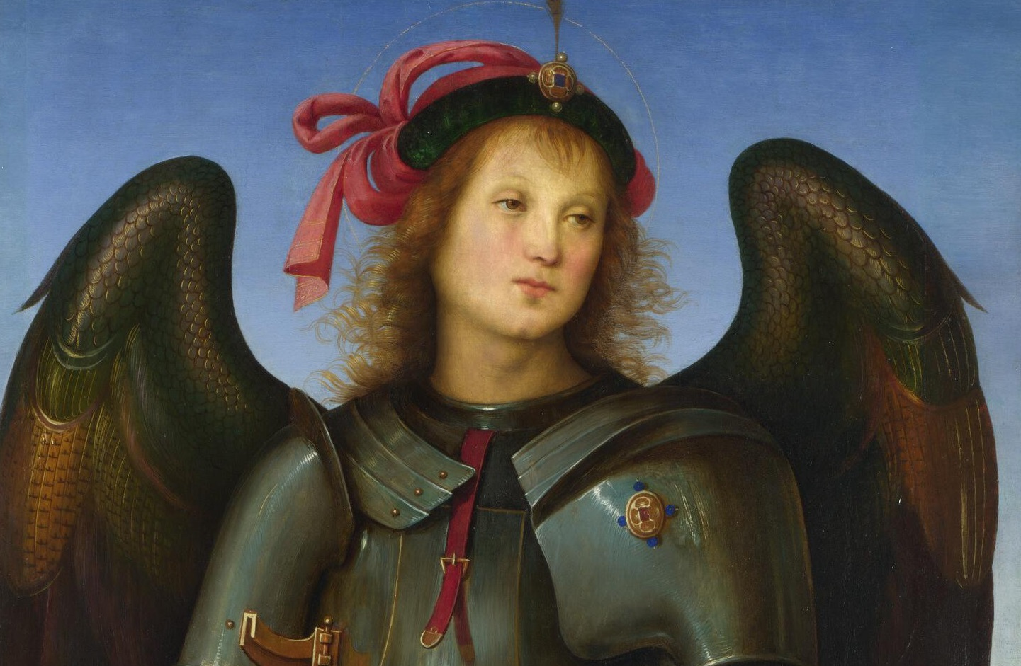 perugino-madonna-gyerm-1499-det.jpg
