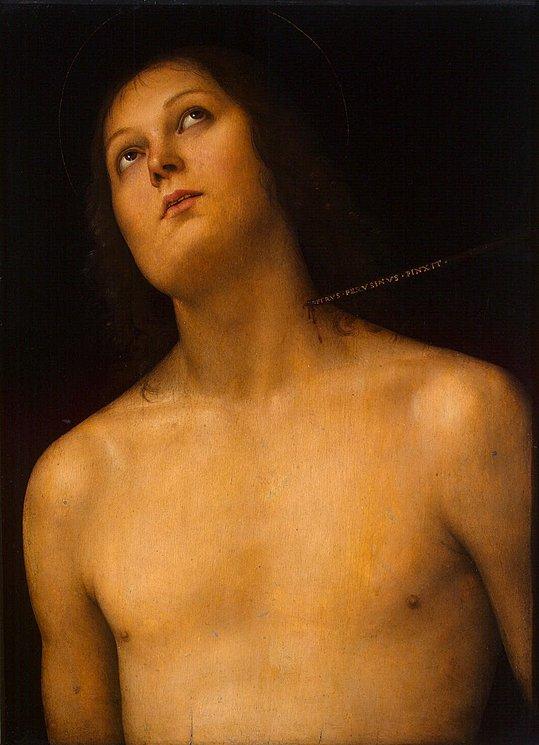 perugino-st-sebastian-1493.jpg