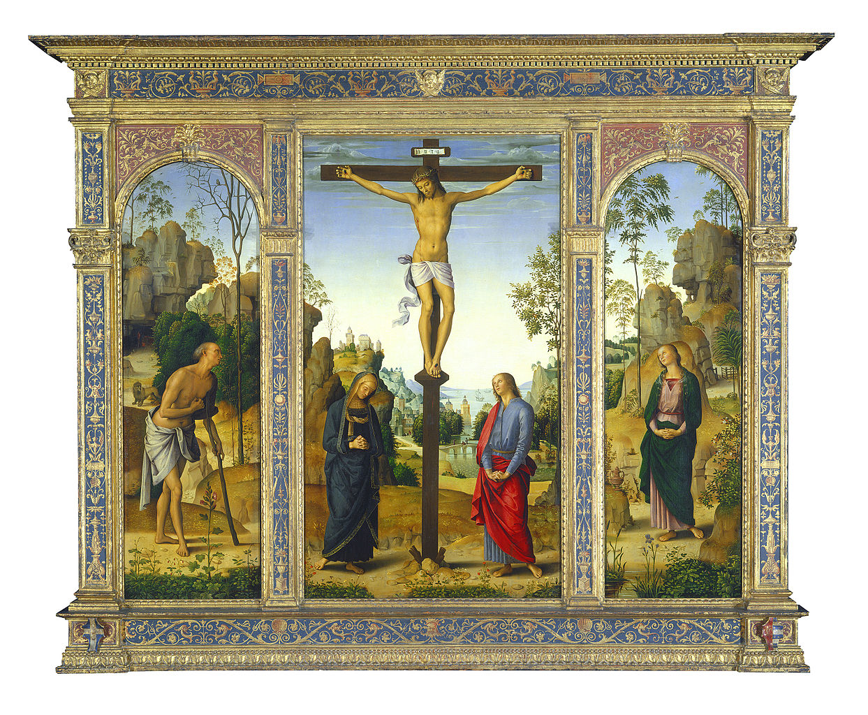 perugino_the_crucifixion_with_the_virgin_saints_john_jerome_and_mary_magdalene_galitzin-triptych-1482-85.jpg
