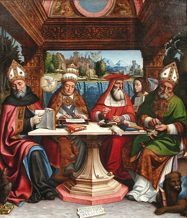 pier_francesco_sacchi_dottori_della_chiesa_ca_1516.jpg
