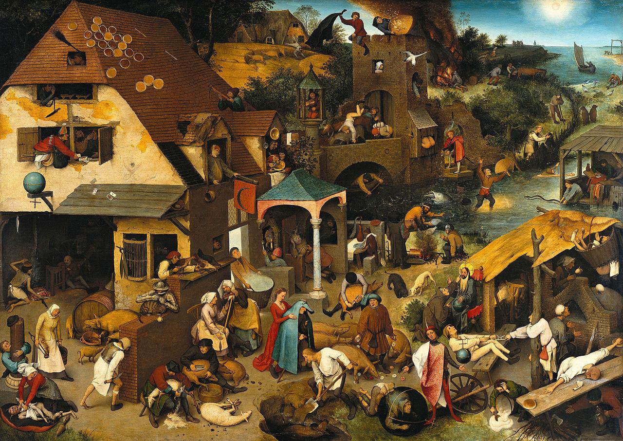 pieter_brueghel_the_elder_the_dutch_proverbs_google_art_project.jpg
