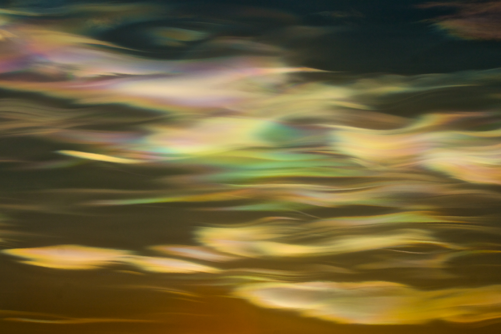 polar-stratospheric-cloud.jpg