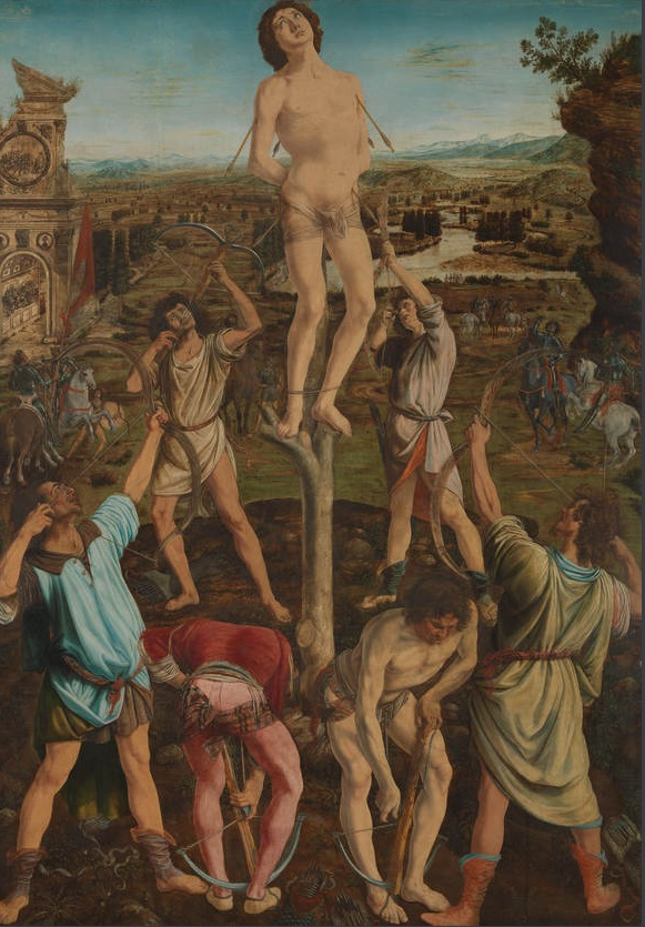pollaiuolo-stseb-1475.jpg