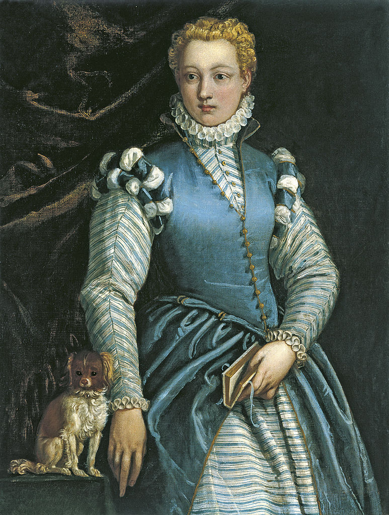 portrait_of_a_woman_with_a_dog_veronese_museo_thyssen.jpg