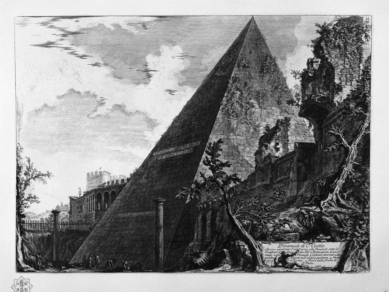 pyramid-of-caius-cestius-piranesi.jpg