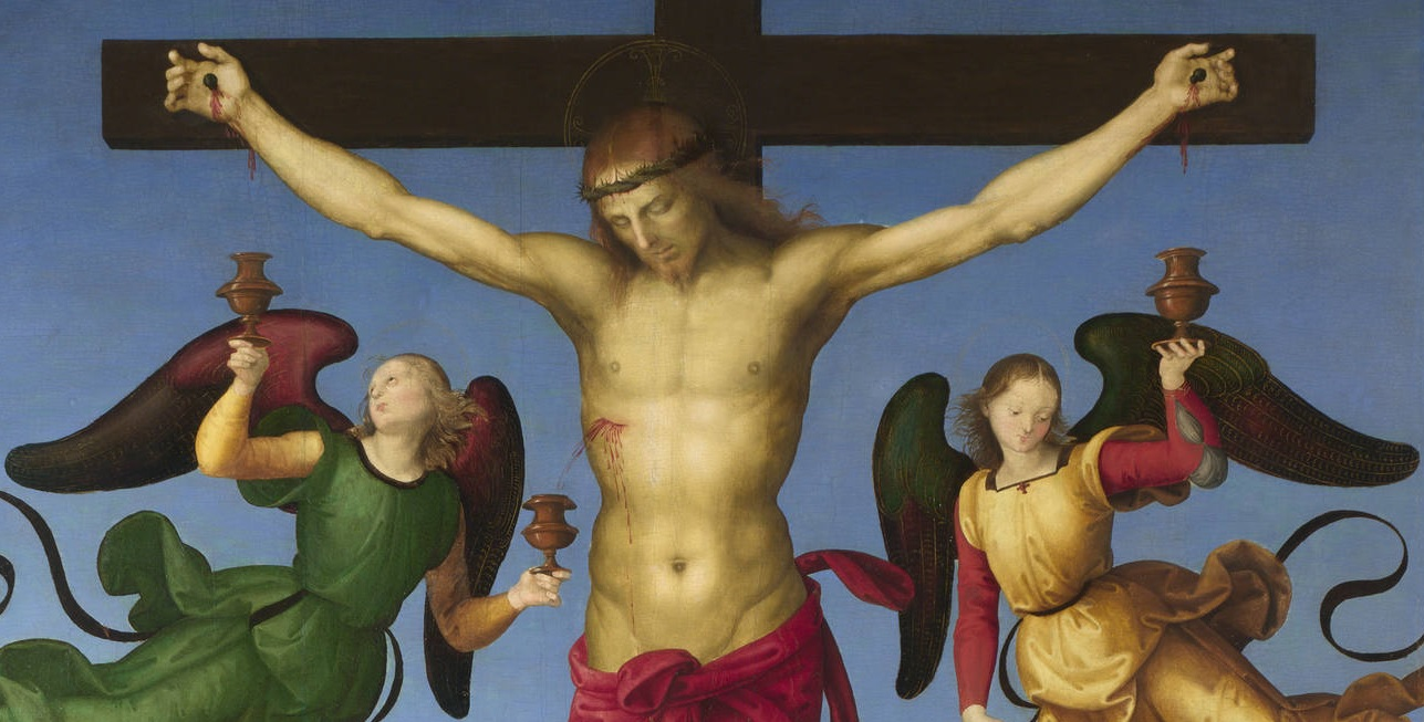 raffaello-crucifixion-detail.jpg