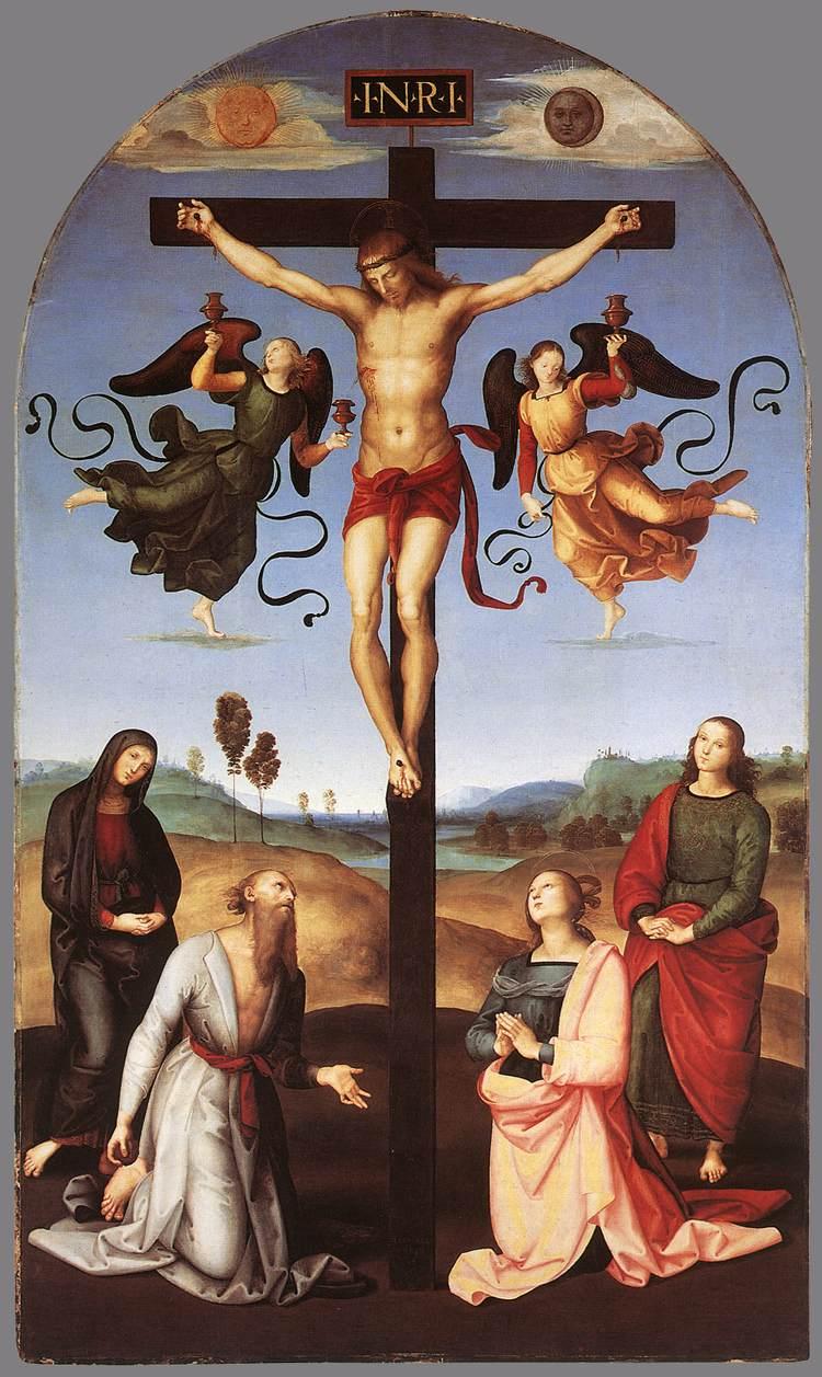 raffaello-crucifixion.jpg
