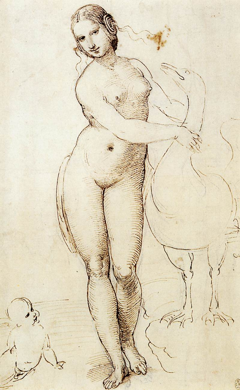 raffaello-leda-1507.jpg
