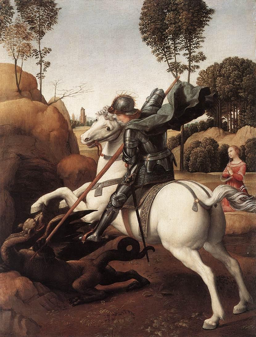 raffaello-stgeorge-1505-6.jpg