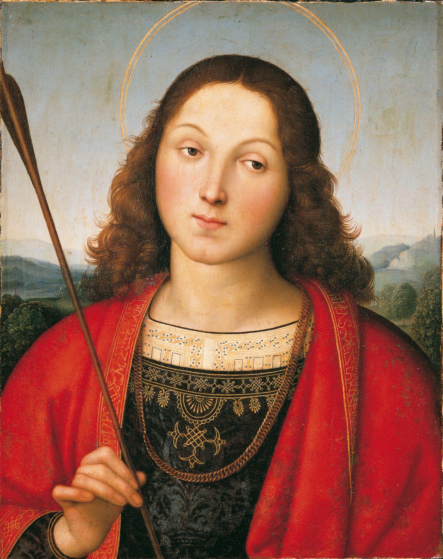 raffaello-stseb-1501-02.jpg