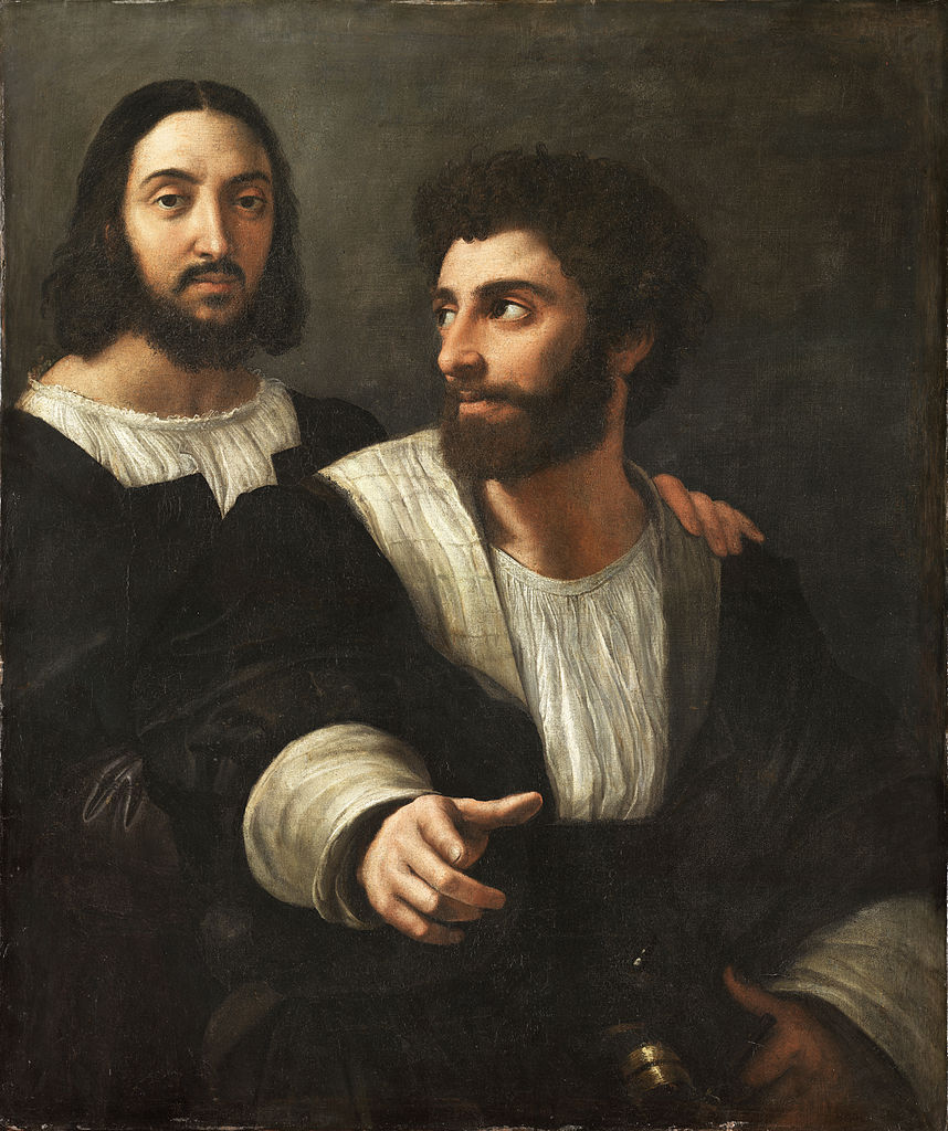 raffaello_sanzio-with-a-friend.jpg