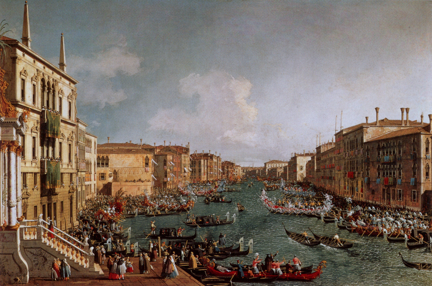 regatta-on-canalegrande-egykor-canaletto-1735c.jpg