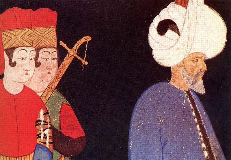 reis-suleiman-1550s.jpg