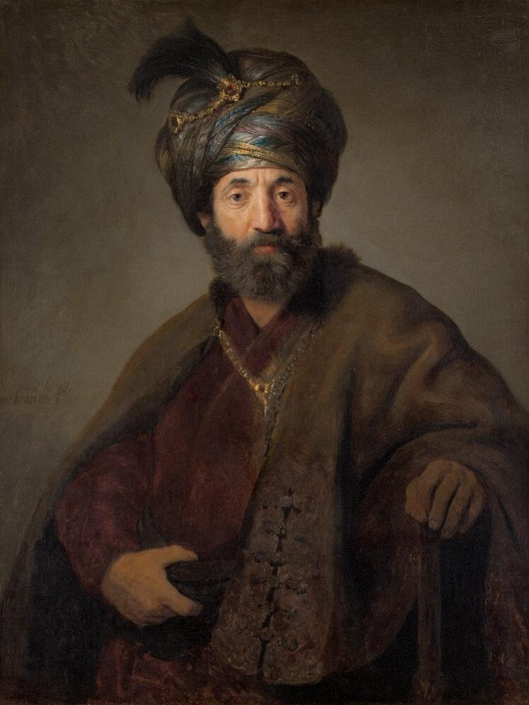 rembrandt-ferfi-keleti-ruhaban-1635.jpg