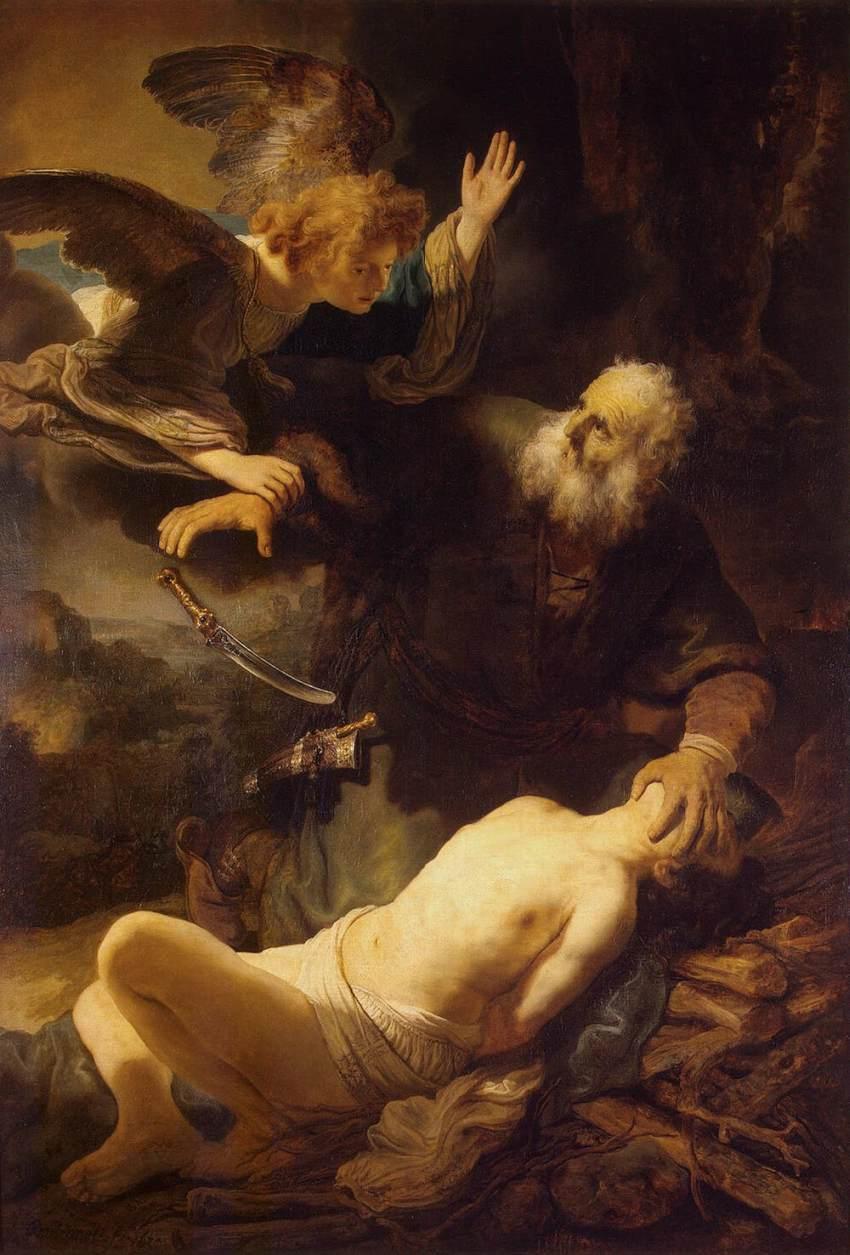 rembrandt-iseec-1635.jpg
