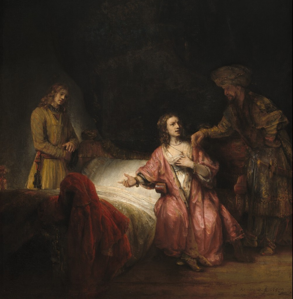 rembrandt-joseph-accused-by-potiphar-s-wife-1655-1570-75.jpg
