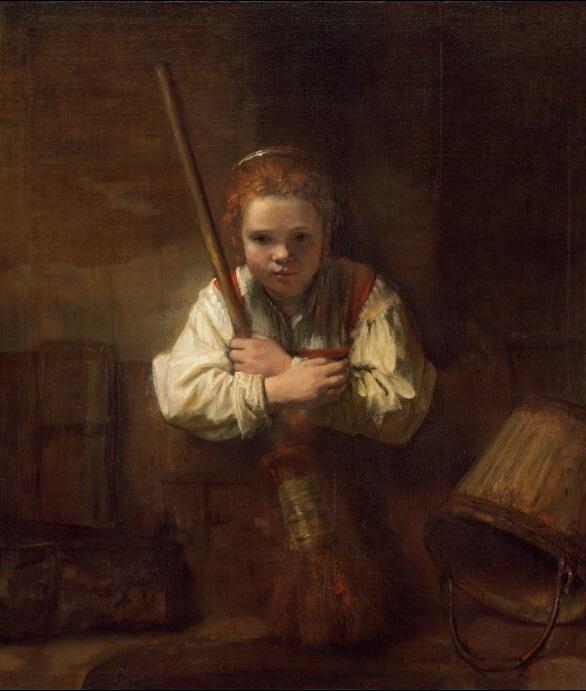 rembrandt-lany-sepruvel-1651.jpg