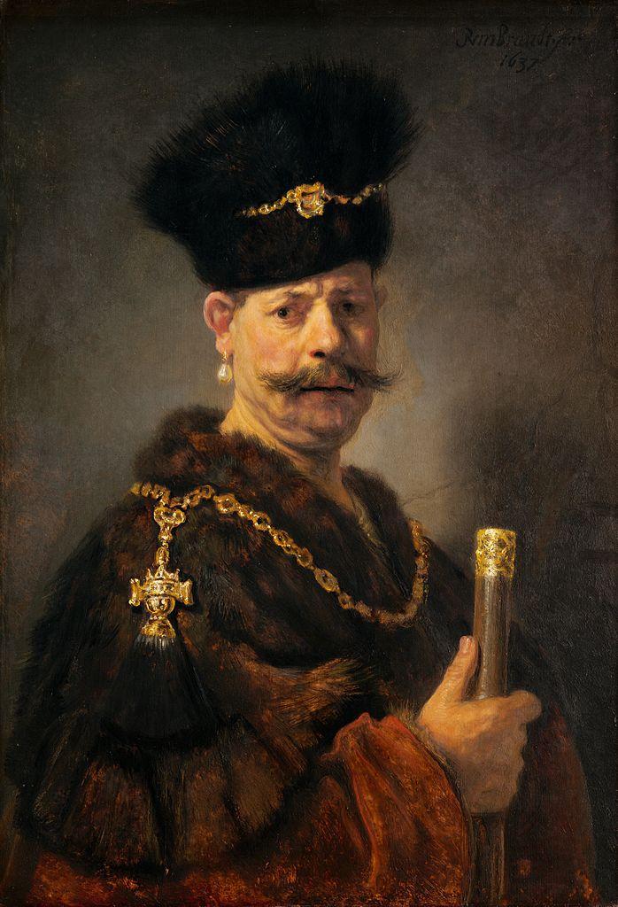 rembrandt_van_rijn-a_polish_nobleman-1646.jpg