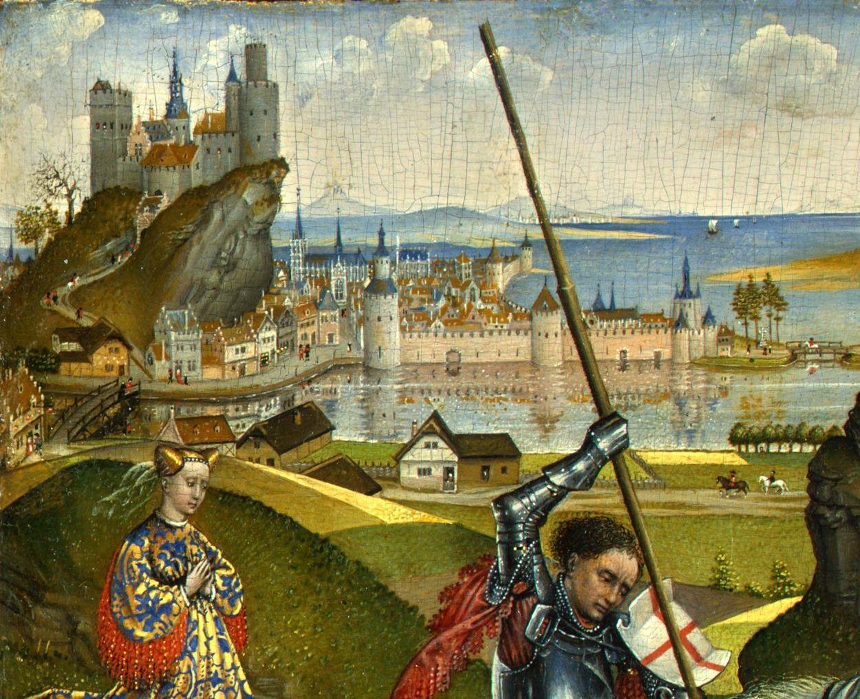 rogier_van_der_weyden_saint_george_and_the_dragon_nga_washington-detail.jpg