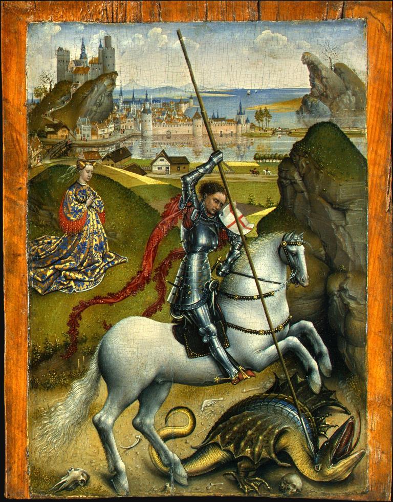 rogier_van_der_weyden_saint_george_and_the_dragon_nga_washington-web.jpg