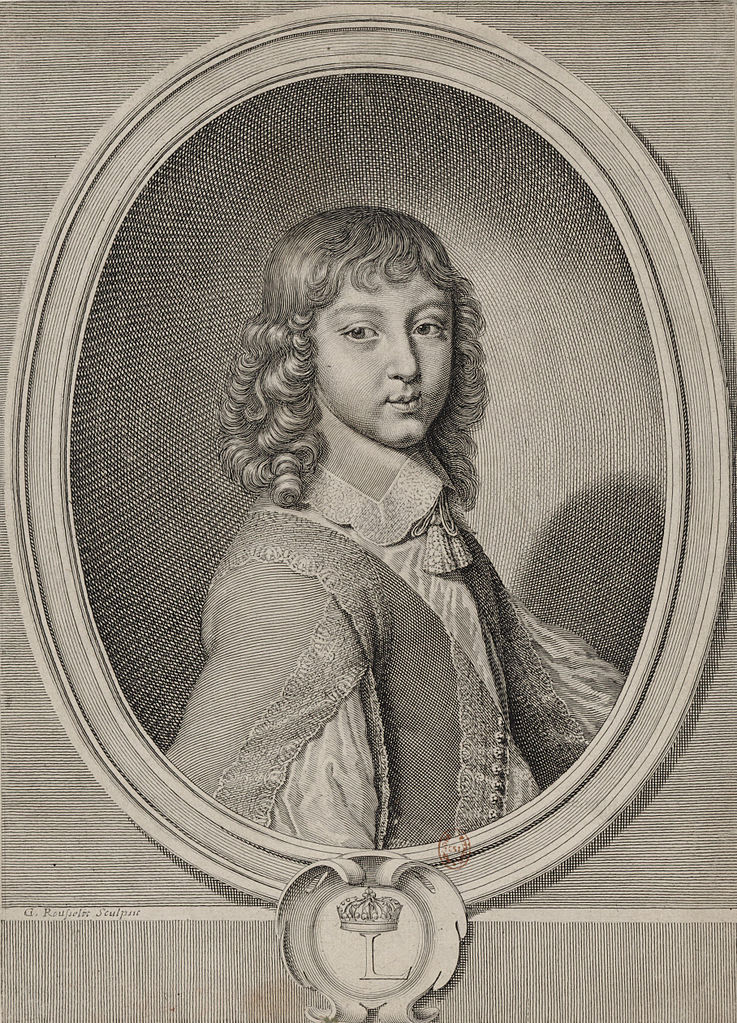 rousselet-portrait_of_a_young_louis_xiv_of_france.jpg