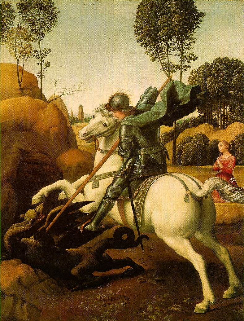 saint_george_raphael-1506.jpg