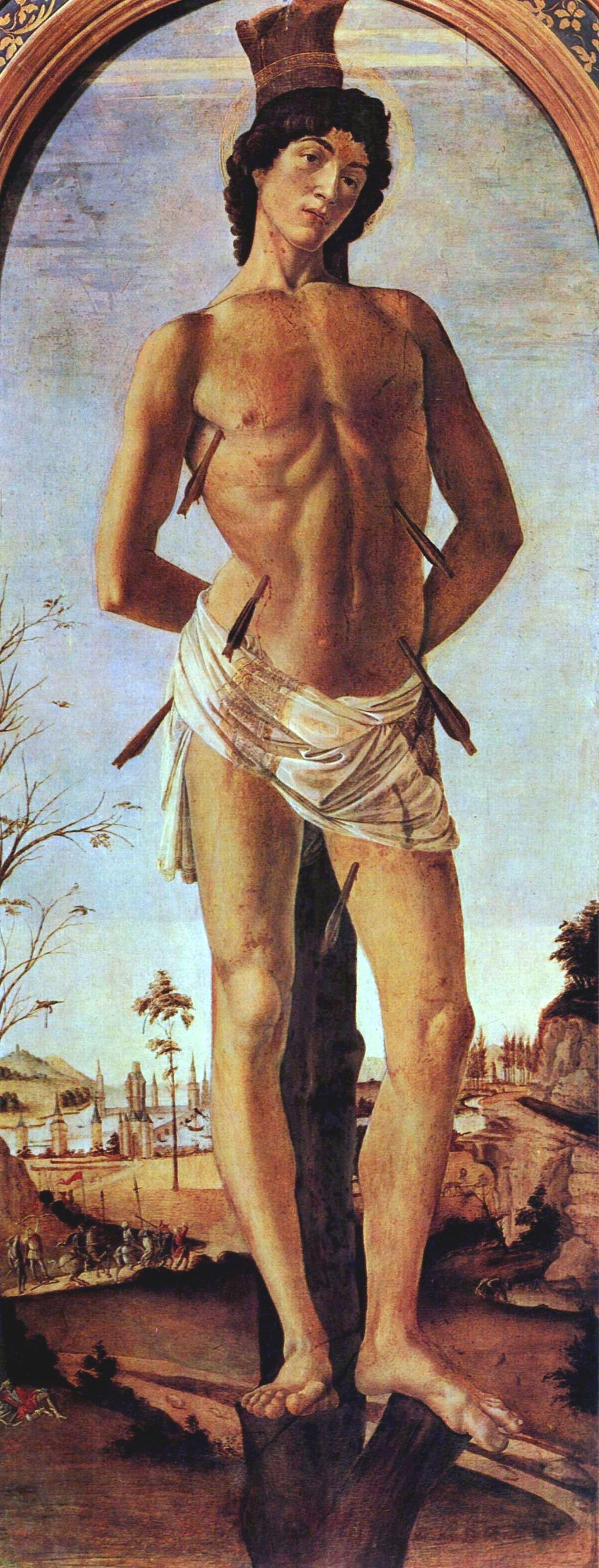 sandro_botticelli-stseb-1473.jpg