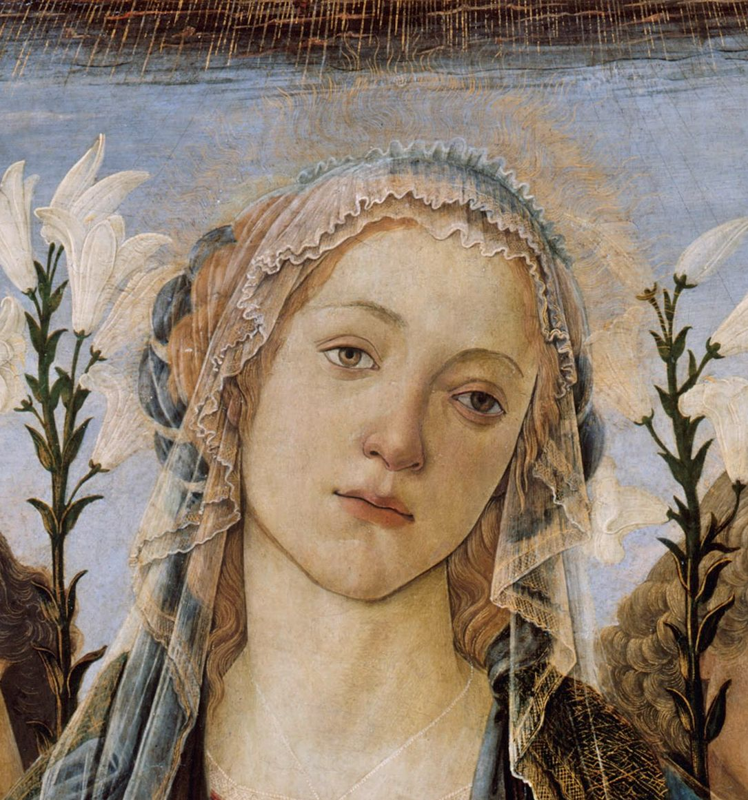 sandro_botticelli_mary_with_the_child_and_singing_angels-detail.jpg