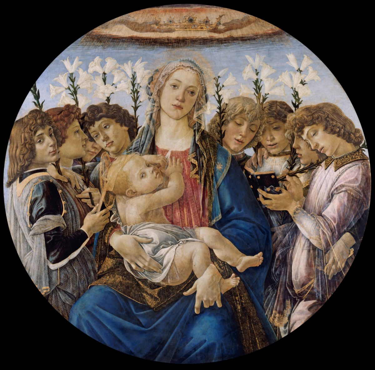sandro_botticelli_mary_with_the_child_and_singing_angels-web.jpg