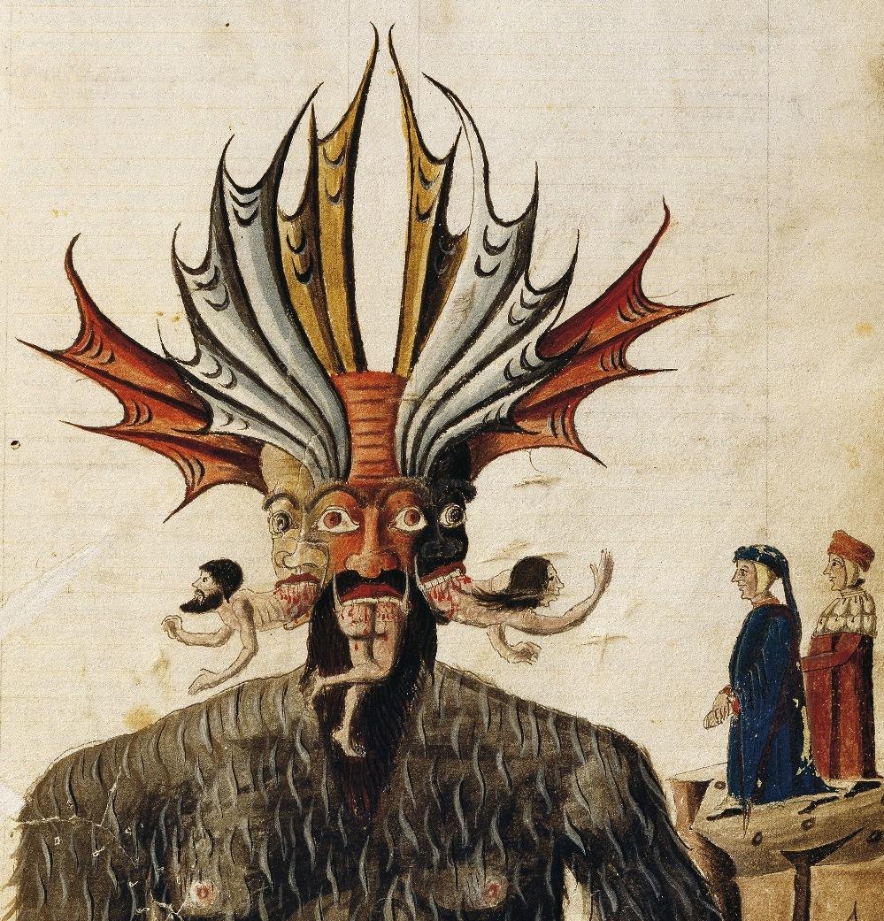 satan-head-trivulziana_konyvtar.jpg